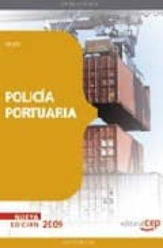 Vinisenzatrucco.it Policia Portuaria: Test Image