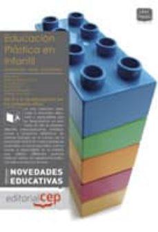 Concursopiedraspreciosas.es Educacion Plastica En Infantil Image