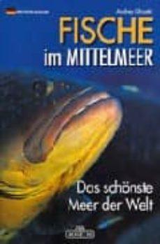 Vinisenzatrucco.it Fische Im Mittelmeer Image