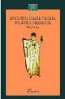 Emprende2020.es Escritos Sobre Teoria Politica Medieval Image