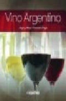 Comercioslatinos.es Vino Argentino Image