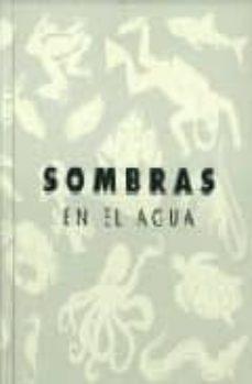 Permacultivo.es Sombras: En El Agua Image