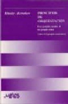 Relaismarechiaro.it Principios De Orquestacion: Libro 2 (Ejemplos Musicales) Image