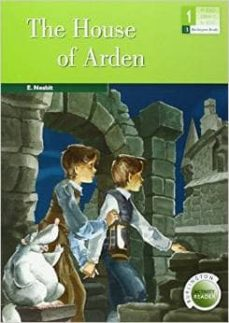 Ebook epub ita descarga gratuita HOUSE OF ARDEN ESO 1 ACTIVITY BURLING