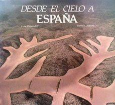 Chapultepecuno.mx Desde El Cielo A España Image