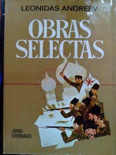 Permacultivo.es Obras Selectas Image