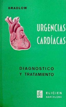 URGENCIAS CARDÍACAS - BRADLOW | Adahalicante.org