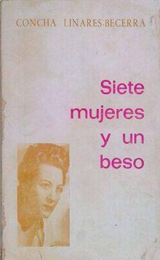 Permacultivo.es Siete Mujeres Y Un Beso Image