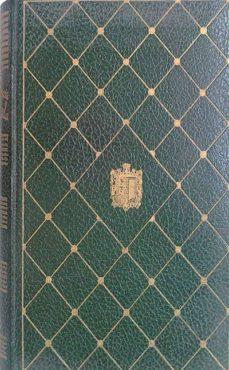 Padella.mx Anuario De La Aristocracia Y Alta Sociedad Española Image