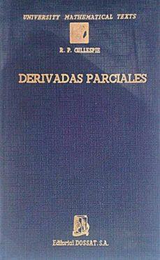 Permacultivo.es Derivadas Parciales Image