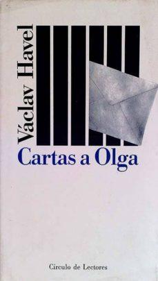 Trailab.it Cartas A Olga Image