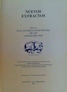 Curiouscongress.es Nuevos Extractos - Suplemento 15-g Del Boletín De La Rsbap Image