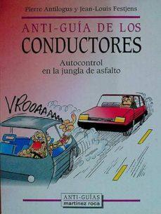 Emprende2020.es Anti-guía De Los Conductires Image