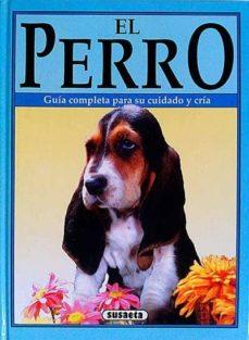 Colorroad.es El Perro Image