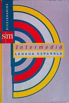 Chapultepecuno.mx Lengua Española. Intermedio Image
