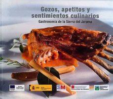 Emprende2020.es Gozos, Apetitos Y Sentimientos Culinarios Image