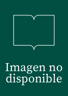 Integumen.co.uk Ofertas Filologia B 11,50 E