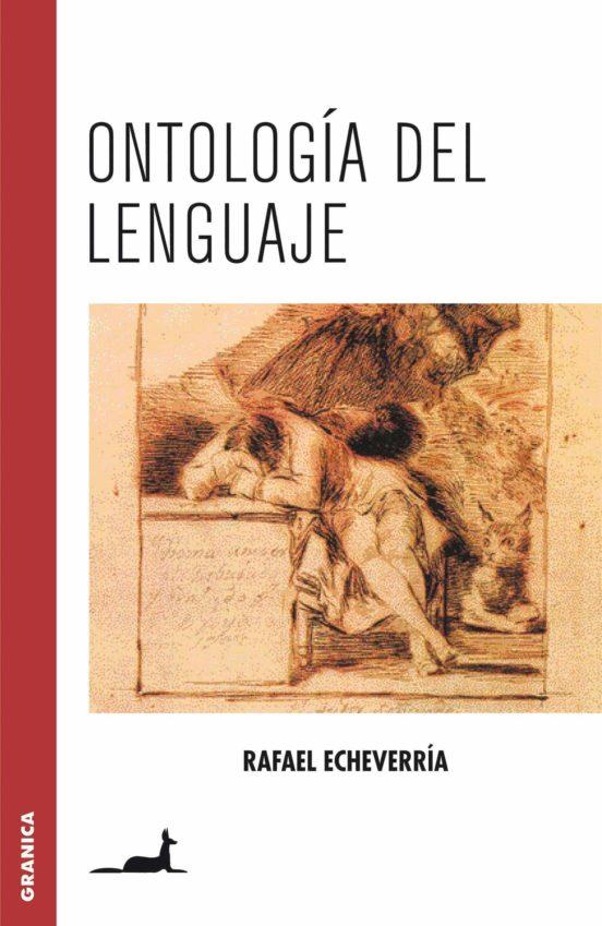 libro de austin mahone pdf