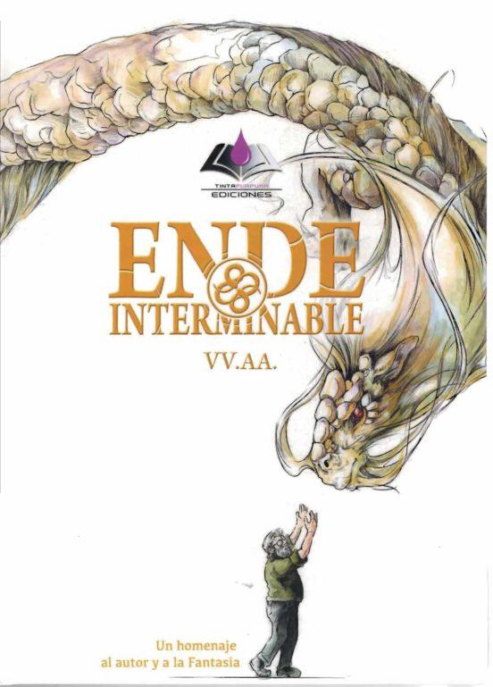 Reseña Ende interminable, de varios autores - Cine de Escritor