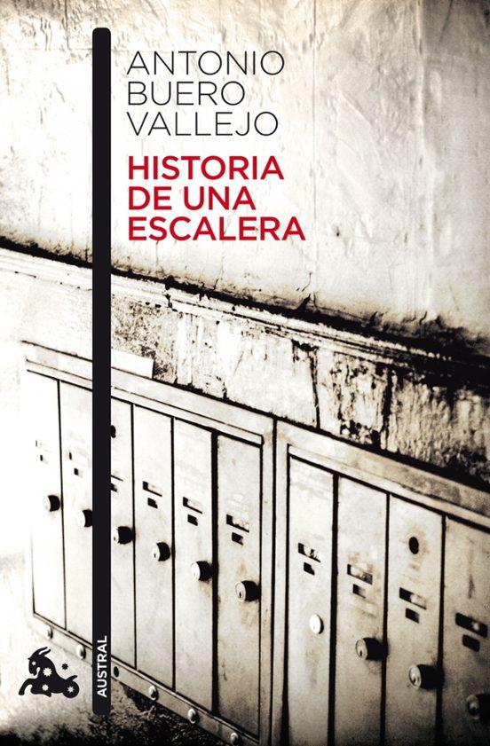 historia de la literatura española everest pdf
