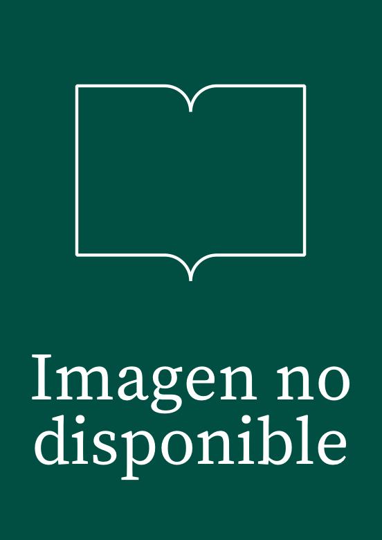 TEMARI D OPOSICIONS (VOL.II): PROFESSORS D ENSENYAMENT FORMACIO I ORIENTACIO LABORAL (edición en catalán)