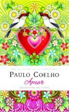 amor-paulo coelho-9788408089391
