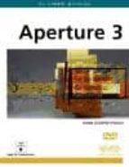 aperture 3-dion scoppettuolo-9788441527621