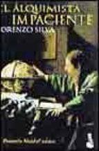 bkt5e el alquimista impaciente-lorenzo silva-9788423333141