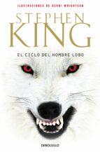 el ciclo del hombre lobo-stephen king-9788499081281