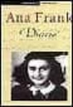 el diario de ana frank-ana frank-9788484502401