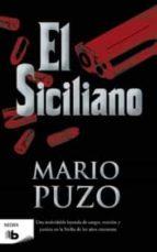 el siciliano-mario puzo-9788498726121