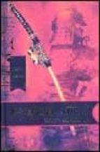 leyendas de los otori i: el suelo del ruiseñor-lian hearn-9788420465371