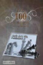 los 100 finales que hay que saber (2ª ed. revisada)-jesus de la villa-9789992090671