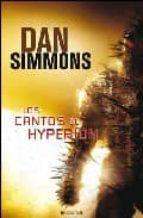 los cantos de hyperion-dan simmons-9788466638821