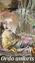 ordo amoris (ebook)-esther llull-9788483260951