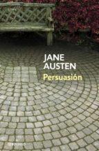 persuasion-jane austen-9788484505501