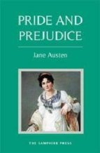 pride and prejudice-jane austen-9781907439001