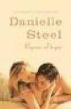 regreso al hogar-danielle steel-9788427027251