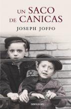 un saco de canicas-joseph joffo-9788497595681