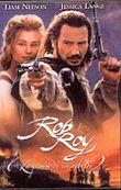 rob roy: la pasion de un rebelde-8420266158963