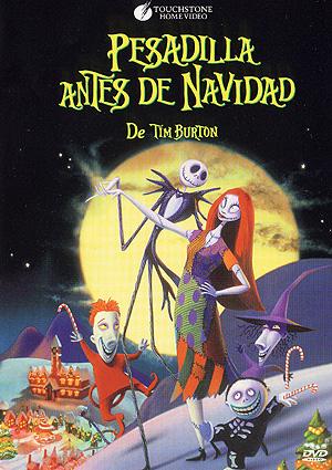 hocus pocus halloween costumes diy
