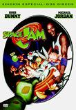 space jam: edicion especial 2 discos-7321926275376