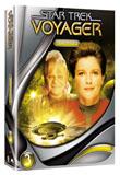 star trek: voyager - 3ª temporada (caja carton)-8414906831101