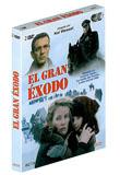 el gran exodo-8421394525818