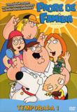 padre de familia: temporada 1 (celebration)-8420266934406