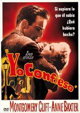 yo confieso (dvd)-5051893008661