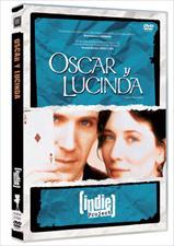 oscar y lucinda: indie project-8420266921000