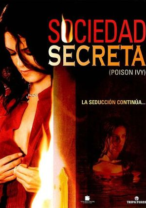 sociedad secreta-8422632055906