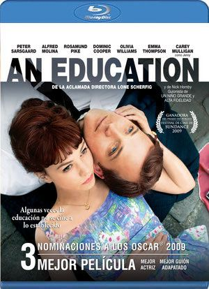 an education (blu-ray)-8414533067232