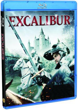 excalibur (blu-ray)-5051893047721